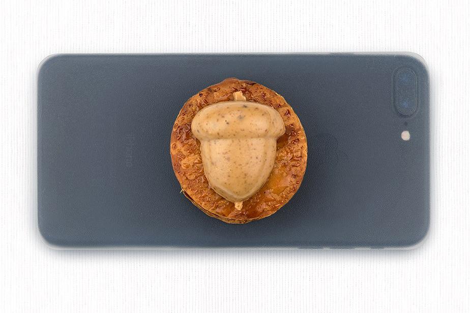 Restaurant Cochon De Luxe